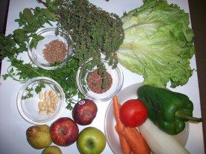 ingredientes_suco_verde